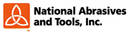 National Abrasives and Tools, Inc.