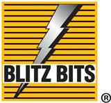 Blitz Bits
