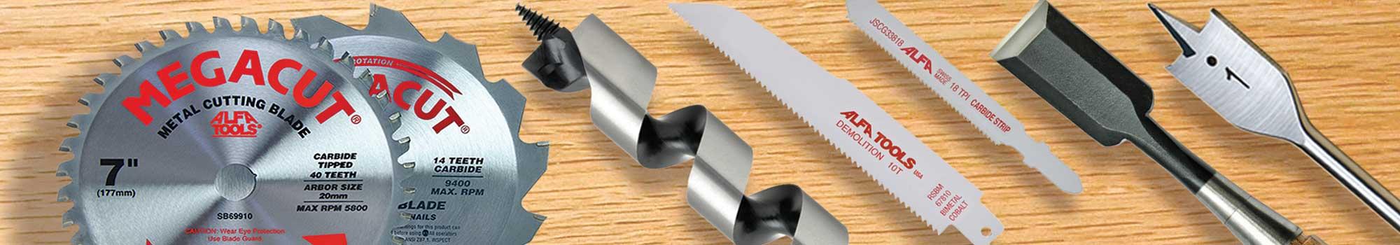 Alfa Tools TBC7C2 7//16X3 C7 C2 Carbide Tipped Tool Bit 5 Pack