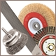 Alfa Tools Catalog - Wire Wheels, Brushes, Files & Rasps